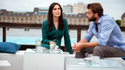 Berlin Station 03x06 : In Cold Hell- Seriesaddict